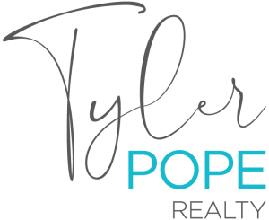 Tyler Pope Realty